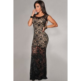 two-toned-sexy-lined-long-lace-evening-dress-lc6350-12719