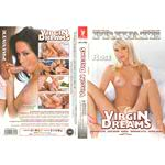 virgin_dreams_187279