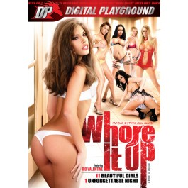 whore_it_up_front