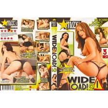 wide_load2